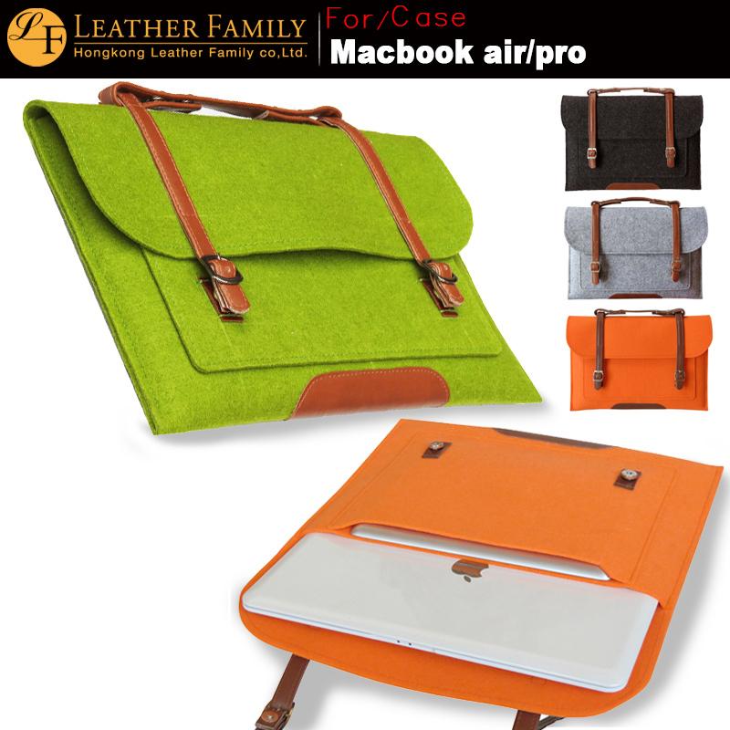 Купить портфель для ноутбука на алиэкспресс