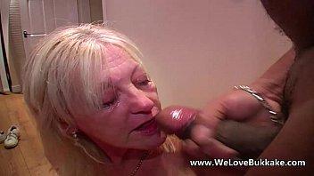 Free full young porn blowjob