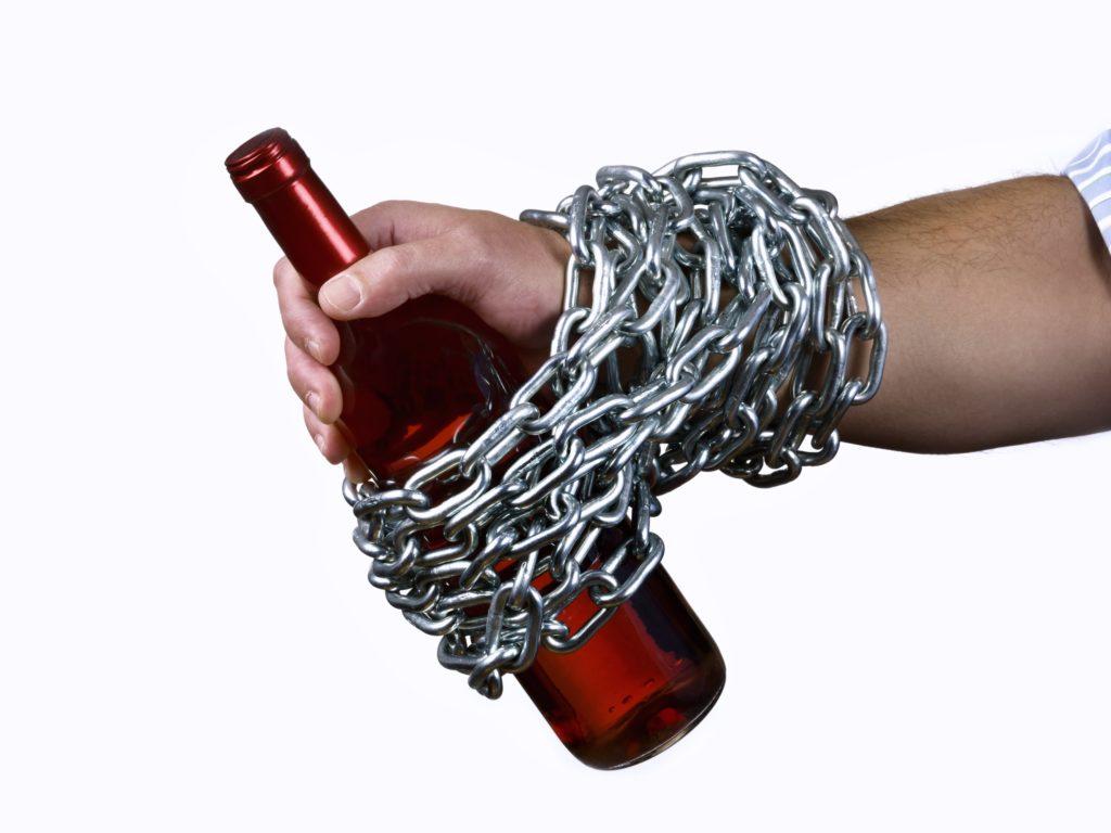 Алкоголизм как избавиться от зависимости