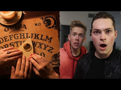 Watch Ouija: The Awakening (2017) Movie Online Free
