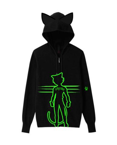 Алиэкспресс одежда леди баг и супер кот
