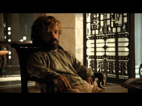 Game of Thrones Season 5 online full episodes - vidcav