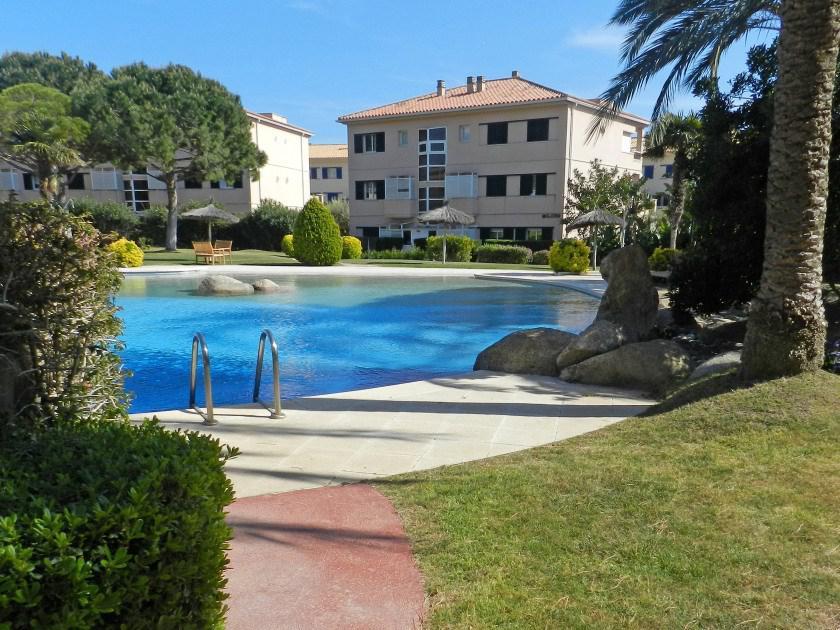Недвижимости в испании залоговая