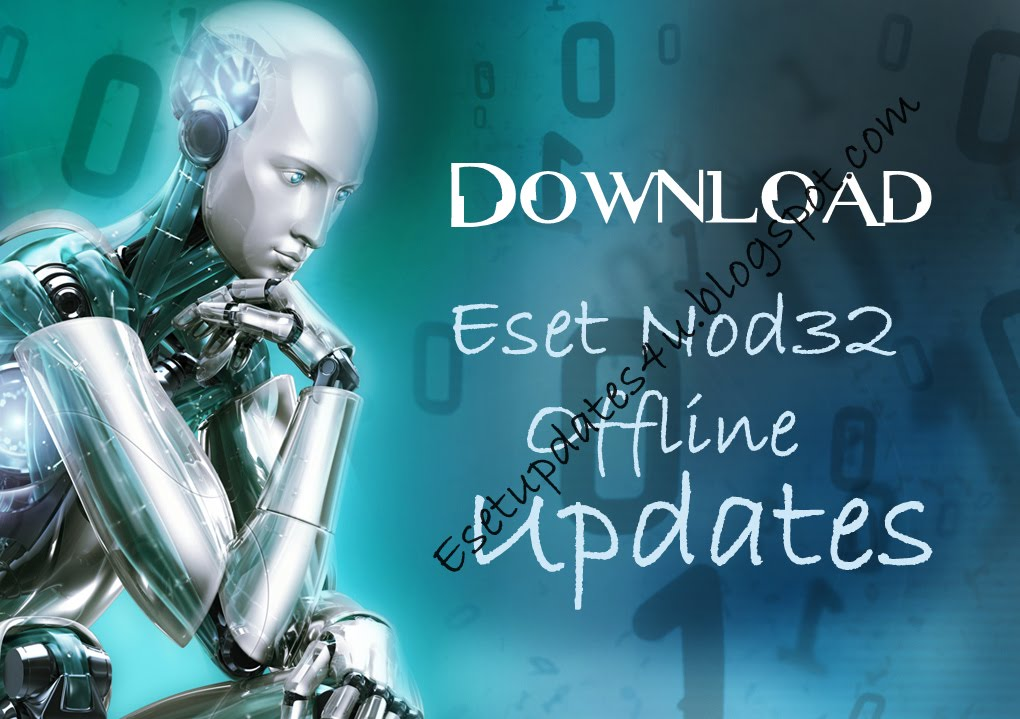 Eset Nod32 Update Manually - WordPresscom
