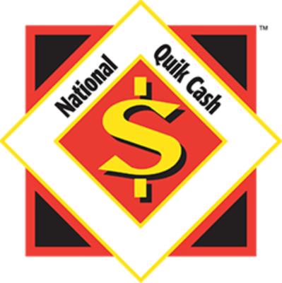 Quick cash loans frisco tx