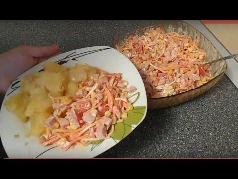 Что приготовить на ужин из рыбы быстро и просто и недорого рецепты