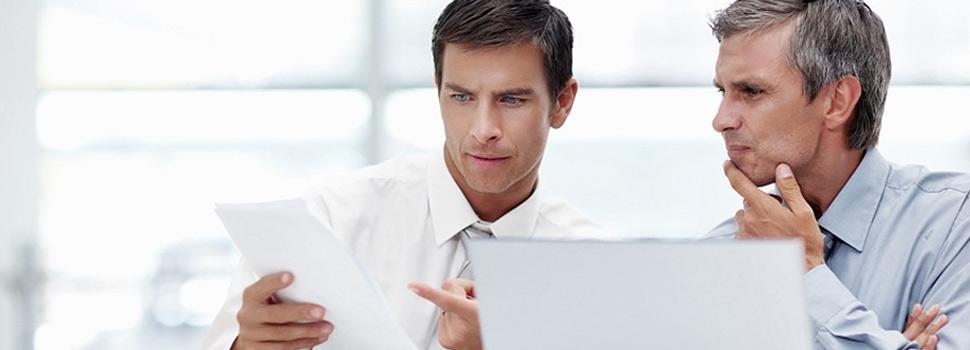 The Dissertation Statistics Consultant Blog - Doctoral