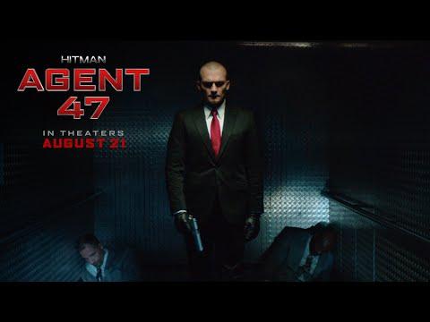 Hitman: Agent 47 (2015) FullHD 1080p ITA/AC3+DTS