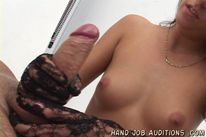 Free bisexual tube porn
