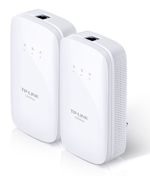 Tp link 200mbps anleitung