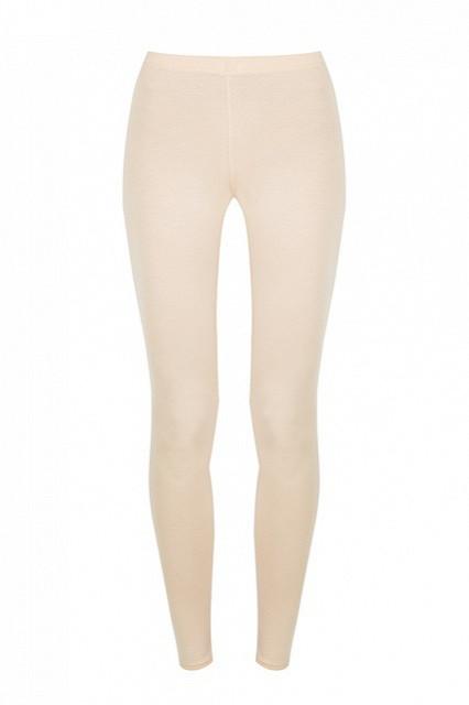джинсы риплей в люблино