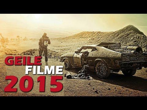 God of War - Film 2022 - moviepilotde