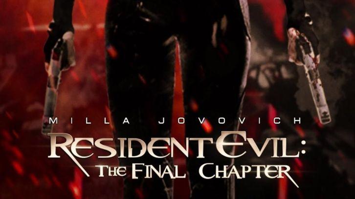 Resident Evil Remastered (PC) - Test, Download
