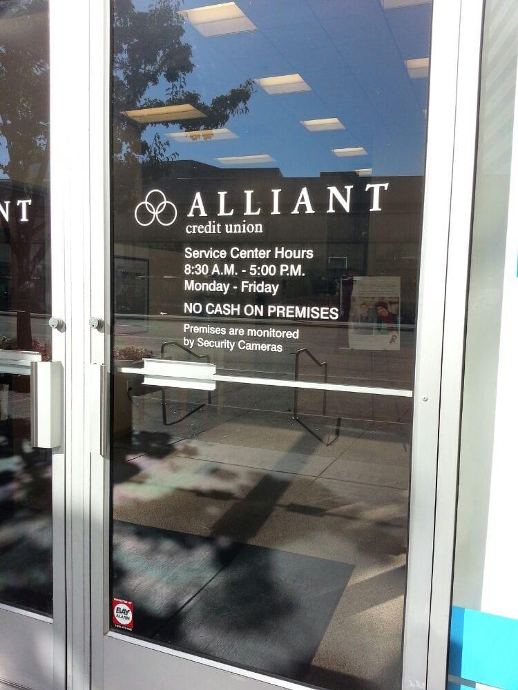 Oakland loan services