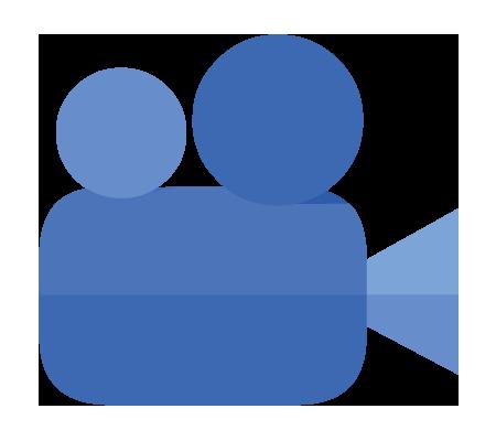 ولی جهت آموزش کار کردن با تمامی قسمت های برنامه ما فایل ویدیو ای آماده کرده ایم که تمامی جزیات برنامه رو بهتون یاد میده.