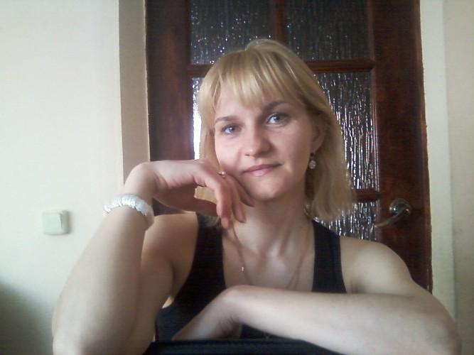Знакомство с женщиной калининград с телефоном