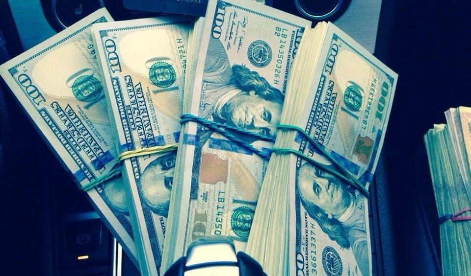 Сколько денег реально заработать в интернете