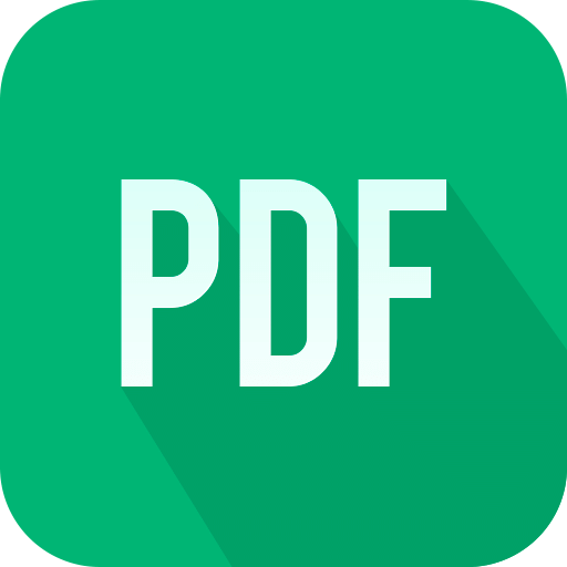 A-PDF Image to PDF - Free download and software