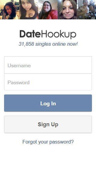 Free Online Dating - OkCupid
