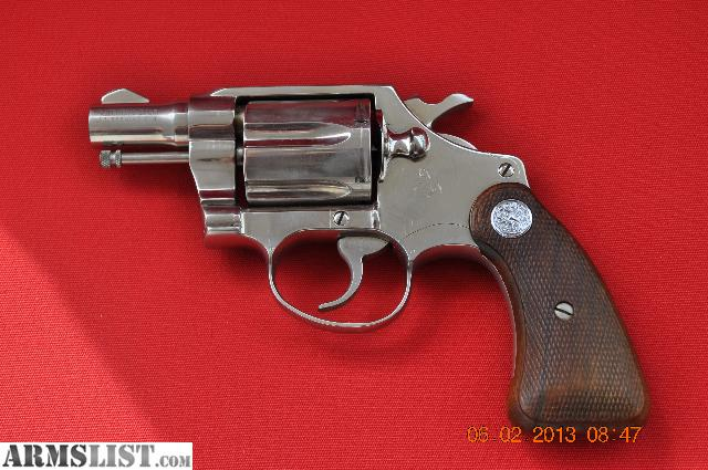 Help with Colt Agent - 1911Forum