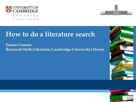 Buy literature thesis