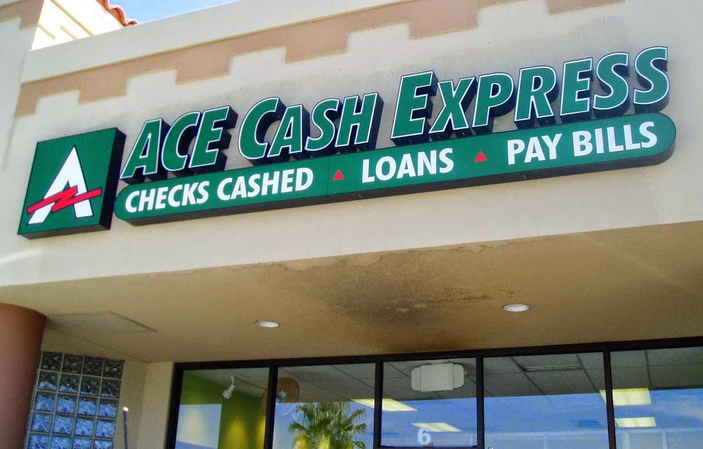 Payday loan 43224 photo 10