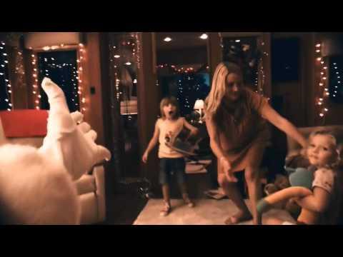 Gedina - First Time, First Love (Lyric Video) Coca-Cola
