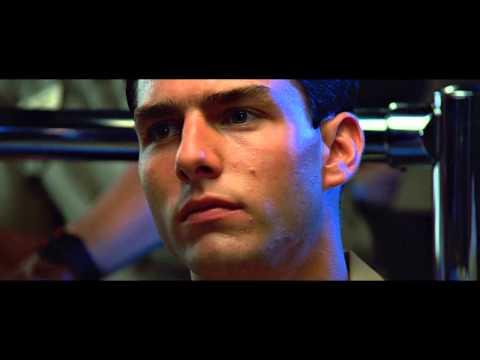 Amazoncom: Top Gun: Tom Cruise, Kelly McGillis, Val