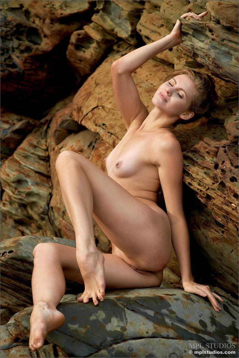 Sex in woods squirt vids