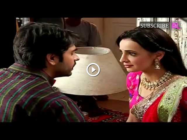 Rangrasiya Watch All Episodes Online - DesiSerialsTV