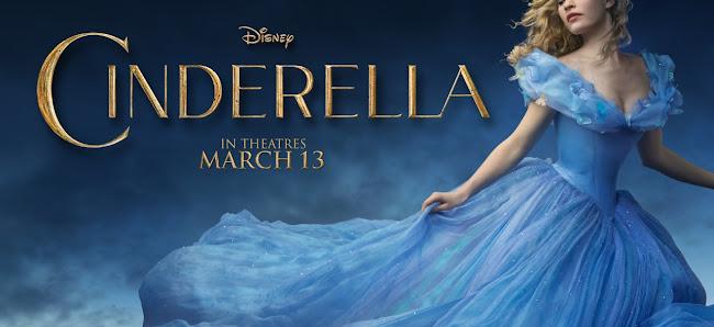 Watch A Cinderella Story (2004) Full Movie Online Free