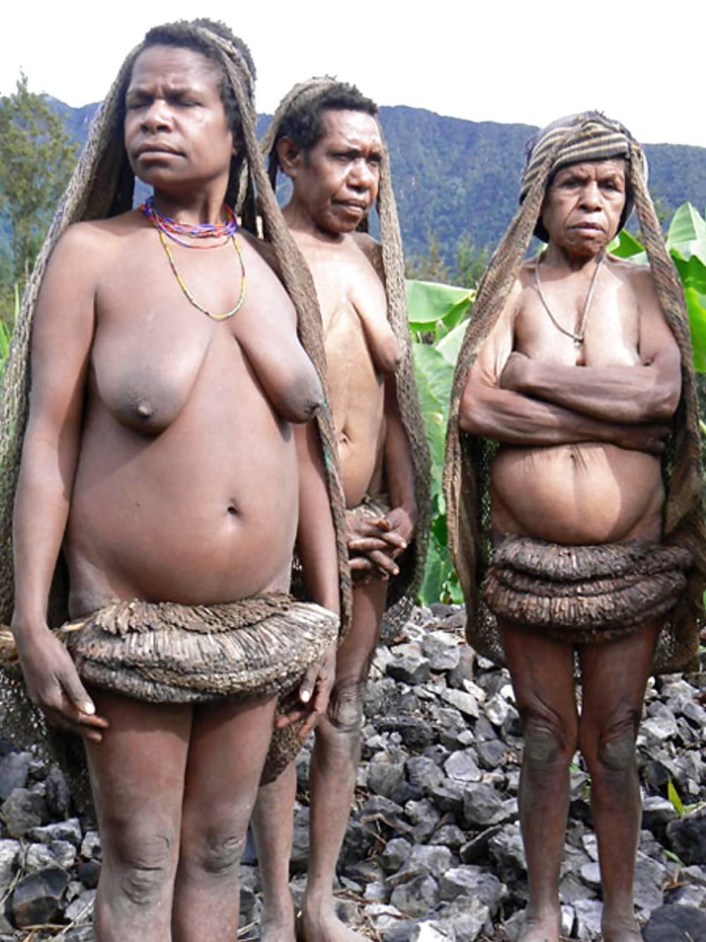 Реальное порно папуасов фото 178-400