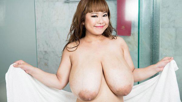 Spread my wife pussy