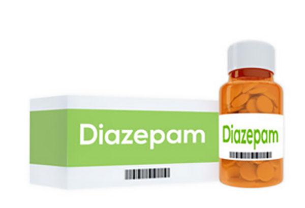 Donde conseguir diazepam