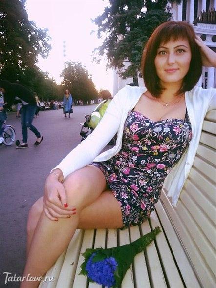 Знакомства только для секса в московской области