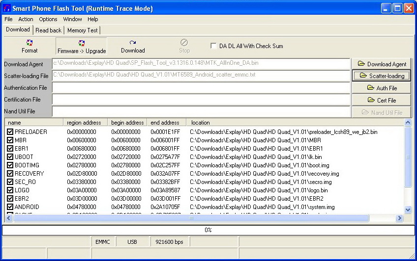 Adobe Reader XI - Descargar