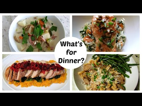 Dinner date ideas oahu
