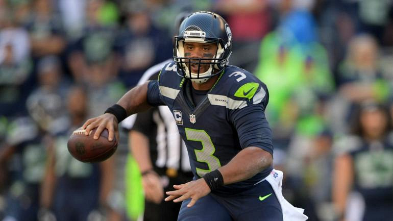 Russell wilson payday