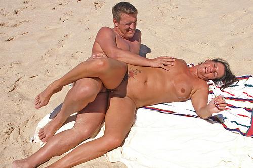 Male xxx porn gay free hardcore
