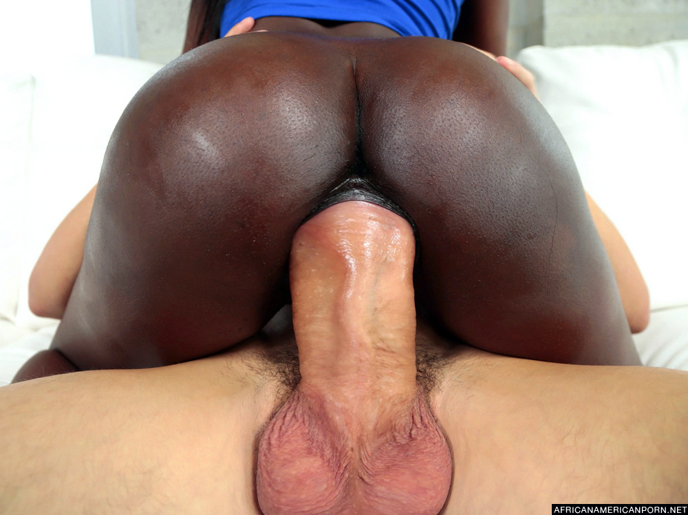 ass-black-dick-huge-blonde