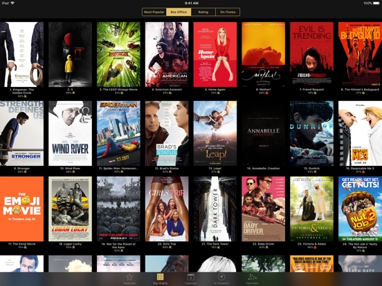 How to Download Free Movie Trailers - Realcom