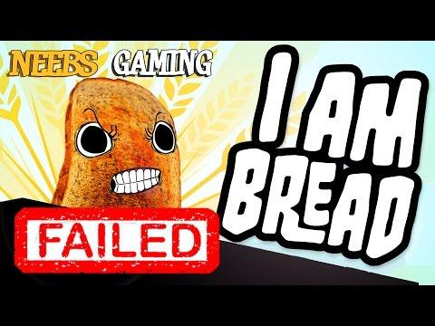 Watch Crash and Burn Online Free Putlocker - Putlocker
