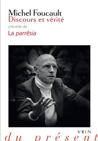 Foucault essays - Time-Tested Custom Essay Writing