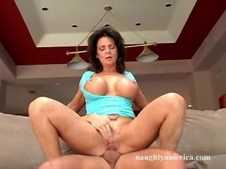 Lesbian ass licking slaves