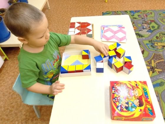 картинки labirinti для детей