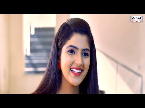 Baby day out movie in punjabi full websites - dailymotion