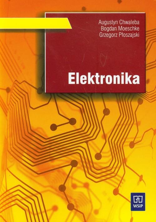 EBOOK DOWNLOAD - elektro-hobyblogspotcom