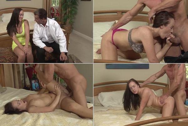 Bokep anal sd indo porn