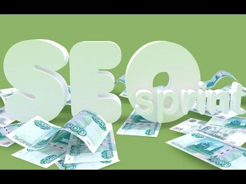 Где в интернете быстро заработать 400 рублей