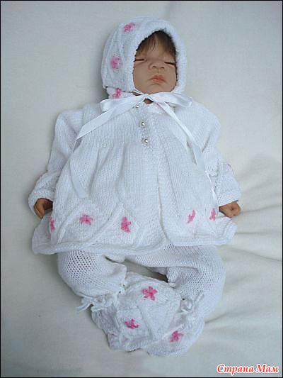 варшава польша коляски для новорожденных